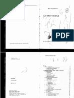 Halász Ferenc -1960- Kárpitosipar.pdf