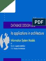 crs-ddap-ss-informationsystemmodels.pdf