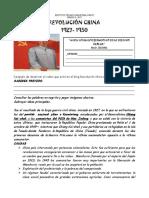 china pdf.pdf