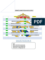 Campeonato Imap Fecha 9 (1)