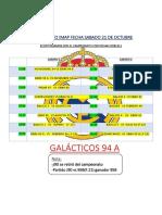 CAMPEONATO IMAP FECHA 21.docx