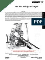 1250Spanish.pdf
