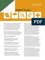 Centre of Student Success