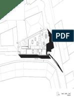P_0825_EKH_siteplan