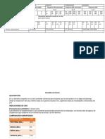 acuicola produccion cachama