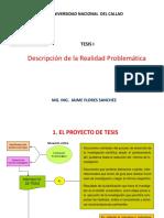 Descripción de la Realidad Problemática Formulación del P (2) 2.pptx