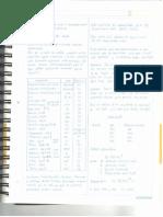 CUADERNO A&S.pdf