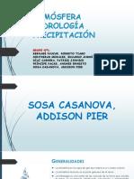 Diapositivas Grupo I