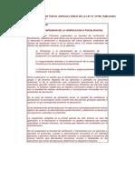 Artículo 81º.docx
