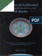 145577891-Al-Farabi-El-Camino-de-la-Felicidad.pdf
