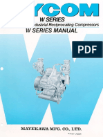 W_manual.pdf