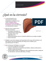 Cirrhosis_Spanish_All.pdf