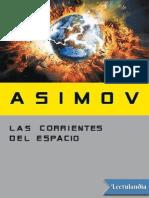 7-Las corrientes del espacio - Isaac Asimov.pdf