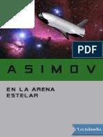 6-En la arena estelar - Isaac Asimov.pdf