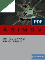 8-Un guijarro en el cielo - Isaac Asimov.pdf