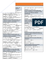 T-2-eda.pdf