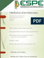 Plantilla 12 - 2007 y 2010 - Valor Creativo