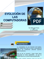 Evolucion de Las Computadoras3