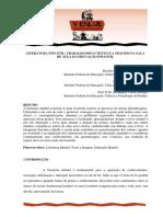 LITERATURA INFANTIL - TRABALHANDO O TEXTO E A IMAGEM NA SALA DE AULA DA EDUCAÇÃO INFANTIL.pdf