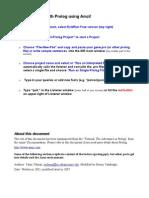 Prolog+Example+Programs