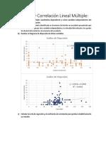 Regresión y Correlación Lineal Múltiple.docx