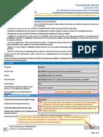 Formulario de Solicitud Ka107educacion Superiorcomentado