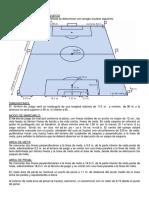 Reglamento F-11 Escolar 10-11(2)