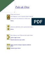 Baraja Española y Predicciones