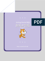 Getting-Started-Guide-Scratch23.pdf