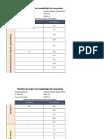 Trabajo Grupal Analisis de Sitemas