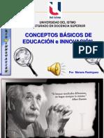 Modelo de Presentacion (1)