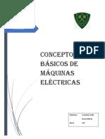 Electro Tec Nia
