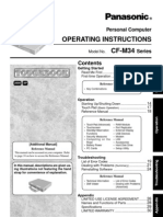 cfm34u_usermanual