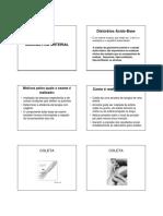 GASOMETRIA ARTERIAL pdf.pdf