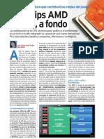 2011 07 Chips AMD Fusion a Fondo