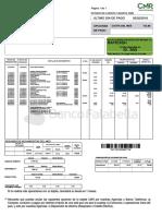 10585774.pdf