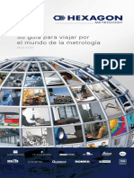 Hexagon Metrology pocket catalog_2009_es.pdf