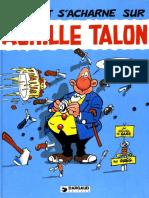 Tome 22 - Le sort s'acharne sur Achille Talon.pdf