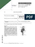 ES-2187355_A1.pdf