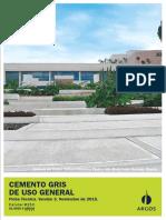Cemento gris de uso general.pdf