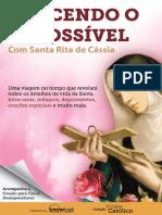 VENCENDO_O_IMPOSSIVEL_com_ Santa Rita de Cassia_ASC.pdf