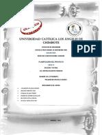 DERECHO CONSTITUCIONAL_RS.pdf