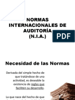 6. Las NIA.pptx