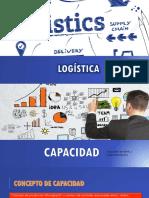 SUBCOMPETENCIA 4 TEMA 1 Administración de La Capacidad y Restricciones 4-9 Sup 7
