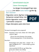 34542_Kromatografi kolom VI.pdf