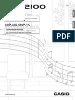 CTK2100_ES.pdf