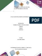 evaluación final-estudio de caso-Nhora Gélvez.docx