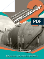 Estrategia_Hidrocarburos.pdf