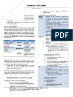 Conflict_of_Laws_-_CombinedMidtermReviewer.pdf