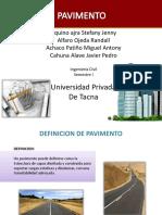 pavimento (4).pptx